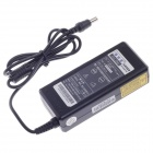 De Li Bao 19.5V 4.1A 6.0 x 4.4mm Laptop AC Adapter for Sony - Black (100-240V)