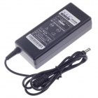 De Li Bao 19V 4.74A 5.5 x 2.5mm Laptop AC Adapter for Asus,Lenovo, Toshiba, HP- Black (100-240V)