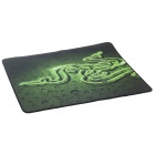 Razer Goliathus Speed Edition Gaming Mouse Mat - Grass green + Black (Size-L)