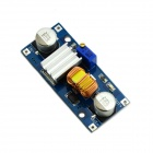 Jtron DC-DC Adjustable Step-Down Module - (5A / 4~38V)