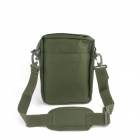 Outdoor One Shoulder-Bag / Handbag for Men - Green