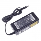 De Li Bao 20V 3.25A 5.5 x 2.5mm Laptop AC Adapter for Lenovo - Black (100-240V)
