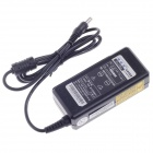 De Li Bao 19V 1.58A 4.0 x 1.7mm Laptop AC Adapter for HP - Black (100-240V)