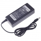 De Li Bao 19.5V 4.7A 6.0 x 4.4mm Laptop AC Adapter for Sony - Black (100-240V)