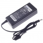 De Li Bao 20V 4.5A 5.5 x 2.5mm Laptop AC Adapter for Lenovo - Black (100-240V)
