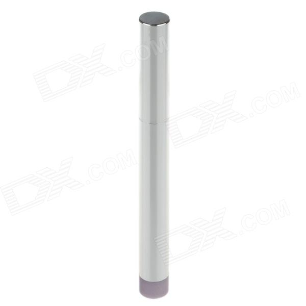 06 Make-up Rotary Eyeshadow Pen - Purple