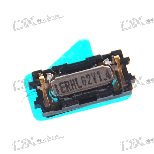 Repair Parts Replacement Telephone Receiver Module for Iphone 3g