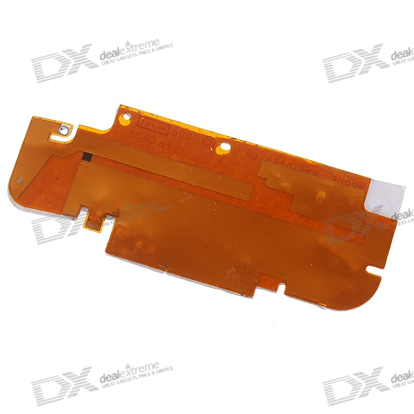 Repair Parts Replacement Internal Antenna Sheet for Iphone 3g