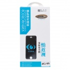 Newtop Anti-shortsighted/Anti-Blue Light Screen Film Protector for Iphone 4 / 4S
