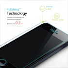 Godosmith Ice Core N02-5P 0.2mm + Polishing  2.5d Glass Screen Protector for Iphone 5 / 5S / 5c