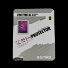 REMAX Protective Matte Screen Protector Guard Film for Ipad AIR