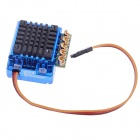 SKYRC TORO TS120 Advanced Timing System for 1/12.1/10 Scale / Car Sensor Sensorless Brushless Motor