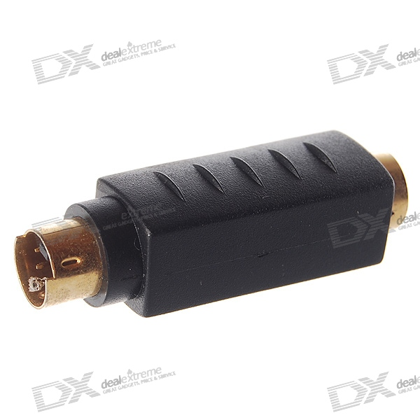 s-video-male-to-s-video-female-video-adapter