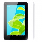 "PORTWORLD MID 7"" Android 4.0 Phone Tablet PC w/ 512MB RAM, 4GB RAM, Wi-Fi, Bluetooth - Black + White"