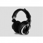 Turtle Beach TBS-2052 Ear Force Z2 Professional Grade PC Headset