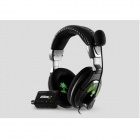 Turtle Beach Ear Force DX12 Headset for PC Xbox 360