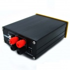A960 100W Digital HIFI Stereo Power Amplifier