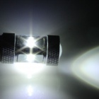 9005-30W 9005 / HB3 30W 600lm White Light Car Foglight w/ 6-Cree XB-D R3 (12~24V)