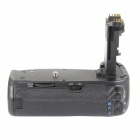Kingma BG-E13  Battery Grip for Canon 6D - Black