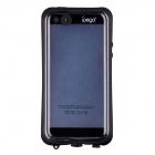IPEGA I5056 Waterproof Protective Case for Iphone 5 / 5S / 5c - Lake Blue