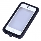 IPEGA I5056 Waterproof Protective Case for Iphone 5 / 5S / 5c - White