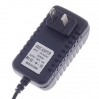 AC Power oplader adapter voor Table PC - Black (US Stekkers / 100 ~ 240V / 9V 1.5A / 3.5 x 1.35)