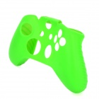 Protective Silicone Case for XBOX ONE - Green