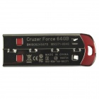 SanDisk Cruzer Force USB 2.0 Flash Drive - красный (64 Гб)