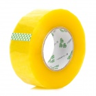 BOPP Transparent Adhesive Tape Roll (220m)