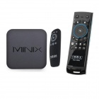 MINIX X5 MINI +Mele F10-Pro Mouse Android 4.2.2 Dual Core Google TV w/1GB RAM, 8GB ROM, HDMI,EU Plug