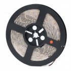 Waterproof 25W 9000lm 3000K 300*SMD 5630 Warm White Light Strip