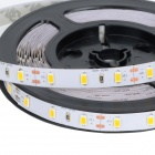 JRLED 90W 9000lm 3000K 300*SMD 5630 Warm White Light Strip (12V)