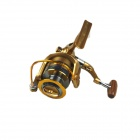 Qunhai GT5000A Fishing Reel - Golden