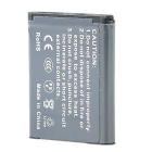 DSTE ENEL19 EN-EL19 Battery For Nikon Coolpix S3100 S3200 S3500 S4100 S4200 S4300 S5200 S6400 Camera