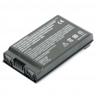 HP NC4200 Compatible 4400mAh Replacement Battery for HP NC4200/TC4200 + More