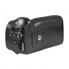 kingma BGGH3  Battery Grip for Panasonic GH3 - Black