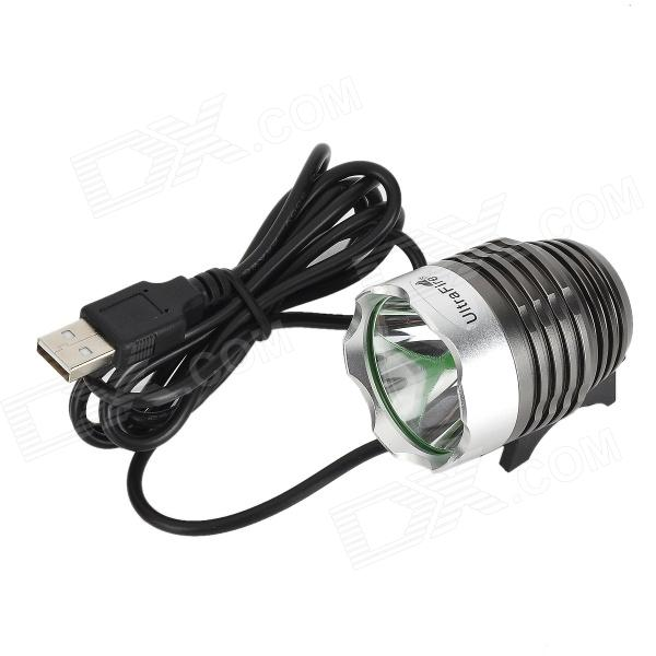 Bicycle Lights Usb Best Seller Bicycle Review