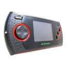 The Arcade Portable SEGA Mega Drive / Genesis Video Game Player
