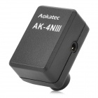 AK-4NIII Wireless GPS Adapter for Nikon D300 D700 D3S D4 D800