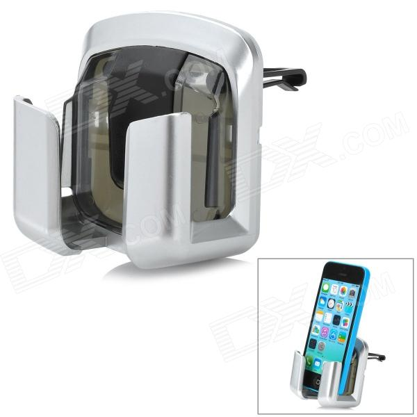 SHUNWEI SD-1104 Car Mount Air Outlet Mobile Phone Holder