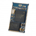 Bluetooth CSR BC57E687C + Flash Module