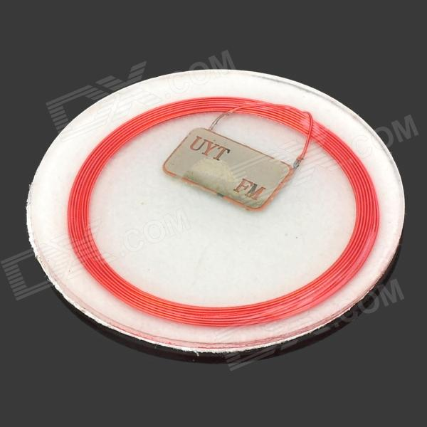 NFC Mobile Phone Smart Tag
