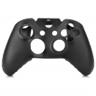 Protective Silicone Case for XBOX ONE Control Pad - Black