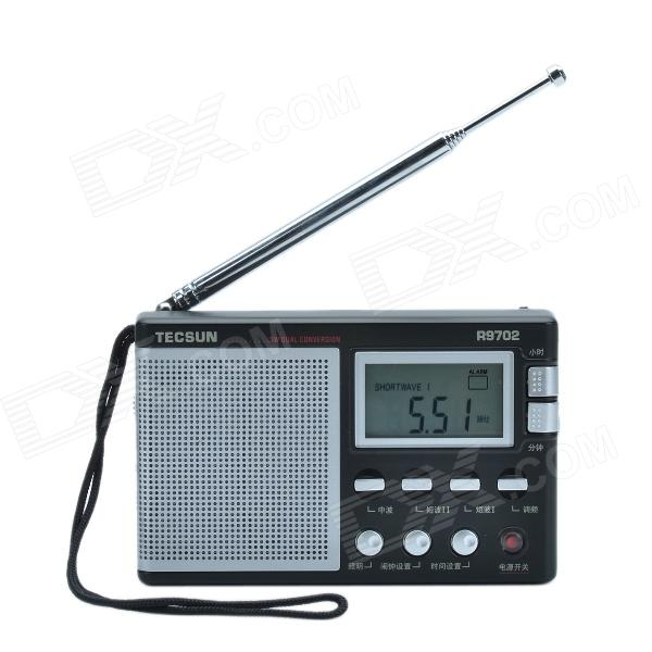 tecsun-r9702-17-ultra-thin-high-sensitivity-world-band-stereo-radio-receiver-w-stand