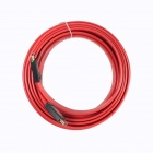 ULT-unite 4012-1442 Gold-plated 2K x 4K High Definition HDMI V1.4 Cable - Red (5m)