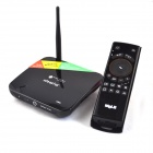 Ideastar CS968 Quad-Core Google TV Box w/ 2GB RAM, 8GB ROM, 2.0 MP Cam, Mic + F10 Air Mouse