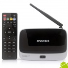 Ourspop MK823 Quad-Core Android 4.2 Google TV Player w / 2 GB RAM / 8GB ROM / WLAN / HDMI / TF US