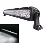 Combo 30°+60° 180W 15300lm 60 x Cree XB-D Work Light Bar Offroad Lamp / SUV ATV Lamp / Driving Lamp