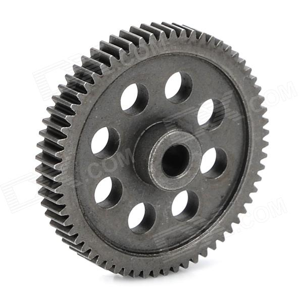 HSP 1/10 R/C Car 64T Speed Reduction Gear for 94101, 94102, 94105, 94106, 94108, 94103, 94107