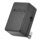 AK-N7700 Wireless GPS Adapter for Nikon Coolpix P7700